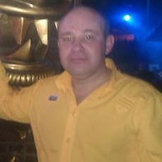 Фотография мужчины Вадим, 47 лет из г. Искитим