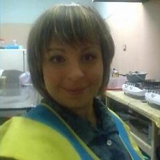 Фотография девушки Наталья, 27 лет из г. Березовский (Кемеровская обл)