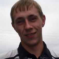 Фотография мужчины Николай, 29 лет из г. Червень