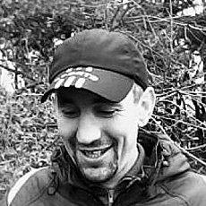 Фотография мужчины Анд, 34 года из г. Светлогорск