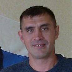 Фотография мужчины Владимир, 38 лет из г. Ульяновск