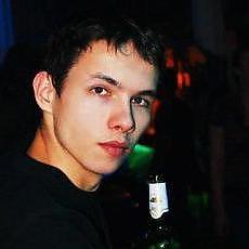 Фотография мужчины Юрка, 28 лет из г. Красноярск