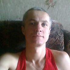 Фотография мужчины сергей, 41 год из г. Белгород