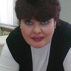 Фотография девушки Ira, 50 лет из г. Суксун