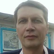 Фотография мужчины Юрий, 46 лет из г. Энгельс