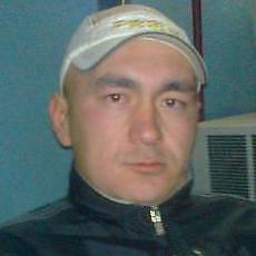 Фотография мужчины Осман, 35 лет из г. Алмалык