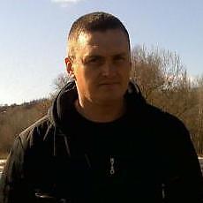 Фотография мужчины Switty, 46 лет из г. Полтава