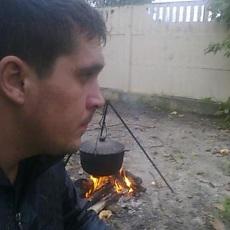 Фотография мужчины Парень, 28 лет из г. Александрия
