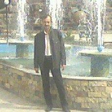 Фотография мужчины Константин, 48 лет из г. Алмалык