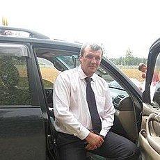Фотография мужчины Станислав, 36 лет из г. Новосибирск