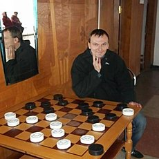 Фотография мужчины Дима, 30 лет из г. Брест