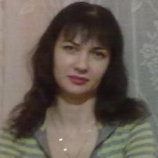 Фотография девушки Ольга, 39 лет из г. Тула