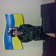 Фотография мужчины Евгений, 26 лет из г. Харьков