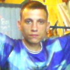 Фотография мужчины Михаил, 31 год из г. Улан-Удэ