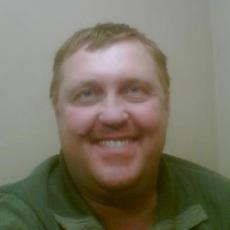 Фотография мужчины Igor, 46 лет из г. Екатеринбург