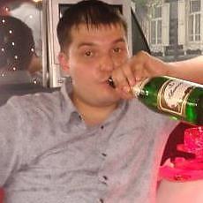 Фотография мужчины Сергей, 34 года из г. Рубцовск