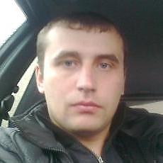 Фотография мужчины Женя, 31 год из г. Ельск