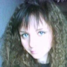 Фотография девушки Валентинка, 28 лет из г. Киев