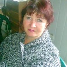 Фотография девушки Елена, 55 лет из г. Запорожье