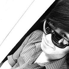 Фотография мужчины Гей, 23 года из г. Бишкек