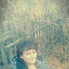 Фотография девушки Танюшка, 44 года из г. Рубцовск