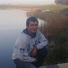 Фотография мужчины Леонид, 27 лет из г. Винница