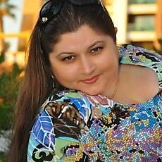 Фотография девушки Золотая, 35 лет из г. Москва