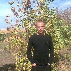 Фотография мужчины ярик, 29 лет из г. Оренбург