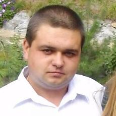 Фотография мужчины Виталик, 34 года из г. Тараща