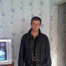 Фотография мужчины Василий, 31 год из г. Усть-Каменогорск