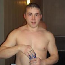 Фотография мужчины Дмитрий, 34 года из г. Петропавловск