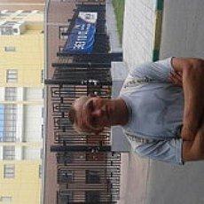 Фотография мужчины Женек, 27 лет из г. Димитровград