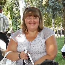 Фотография девушки Kapitowka, 34 года из г. Луганск