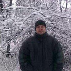 Фотография мужчины maksim, 37 лет из г. Хабаровск