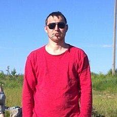 Фотография мужчины Паша, 28 лет из г. Калуга
