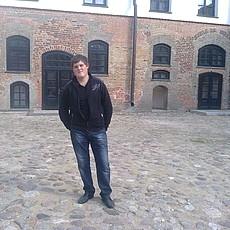 Фотография мужчины Максим, 26 лет из г. Барановичи