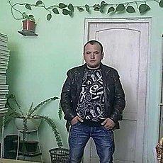Фотография мужчины Умид, 32 года из г. Ангрен