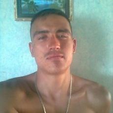 Фотография мужчины Сергей, 30 лет из г. Пермь