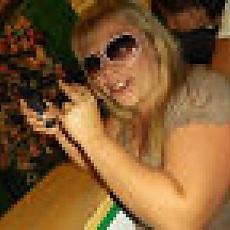Фотография девушки Tania, 32 года из г. Речица