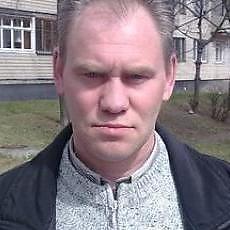 Фотография мужчины Михаил, 51 год из г. Бобруйск