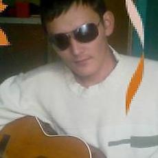 Фотография мужчины Алексей, 27 лет из г. Тюмень