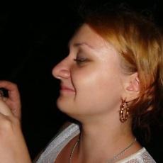 Фотография девушки Beautiful, 26 лет из г. Киев