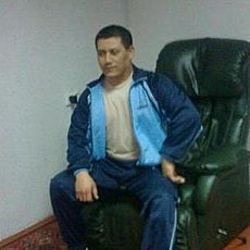 Фотография мужчины Golib, 42 года из г. Ташкент