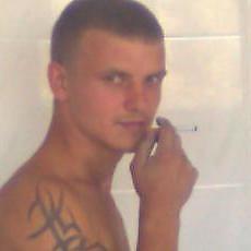 Фотография мужчины Игорь, 26 лет из г. Артемовск (Донецкая обл)