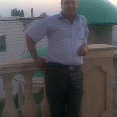 Фотография мужчины Karo, 37 лет из г. Ереван