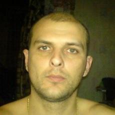 Фотография мужчины Sat, 33 года из г. Могилев
