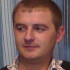 Фотография мужчины Олег, 28 лет из г. Ровно