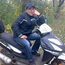 Фотография мужчины Валерий, 40 лет из г. Кривой Рог