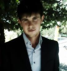 Фотография мужчины Назим, 24 года из г. Тараз