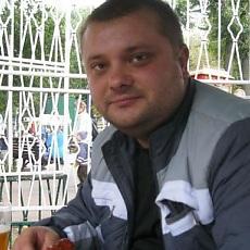 Фотография мужчины Alex, 31 год из г. Гомель